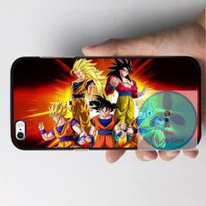 case, cute, Dragon Ball Z, songokudragonball