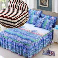 Home & Living, Skirts, cottonbeddingset, Cover
