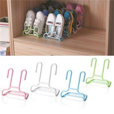 Home Decor, Shoes Accessories, Storage, gadget