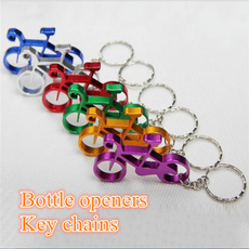 Keys, biker, Fashion, Cycling