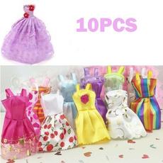 Barbie Doll, Toy, Princess, doll