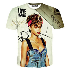 Mens T Shirt, couplescasualtshirt, Shirt, Summer