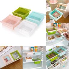 fridgerack, Kitchen Storage & Organization, glovebox, kitchendiningbar