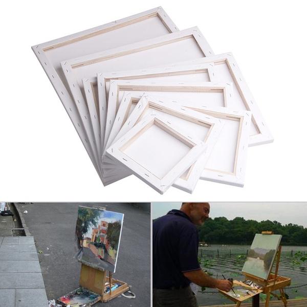 artboard, art, handpainted, Frame