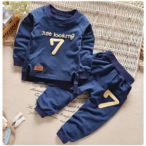 kids, babytracksuit, Long Sleeve, sporttracksuit
