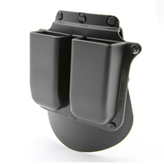 doublepistolmagazinepouch, magazinepouch, Outdoor, magazineholster