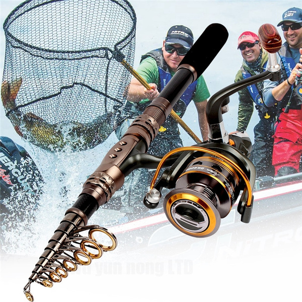 fishingpolecarbon, rodandreel, fishingrod, telescopicfishingrod