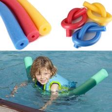swimnoodle, swimmingpoolnoodle, Foam, poolaccessorie