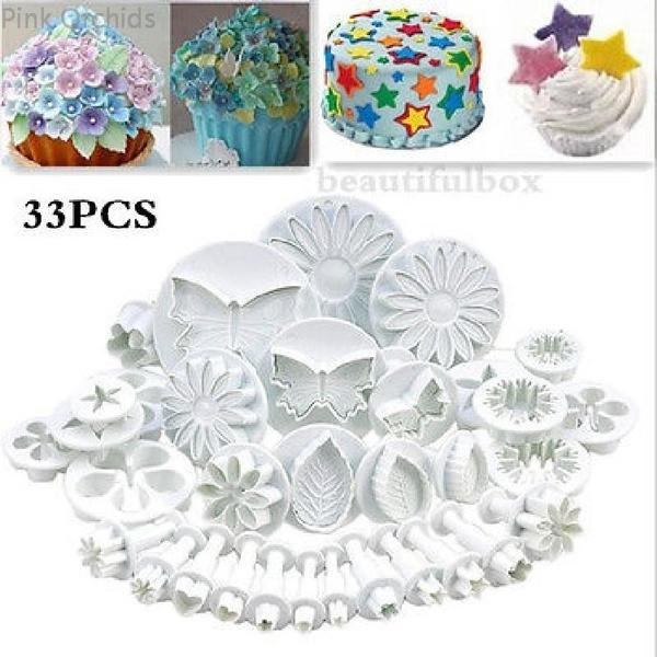 cakecupcakedecoratingfondant, homefurniturediy, bakingmould, bakingpapercakecup