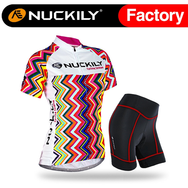 Summer, Outdoor, Cycling, Shirt