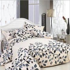 Home & Kitchen, Bedroom Furniture, Home & Living, Bedding