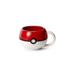 Coffee, Toy, Pokemon, Mug