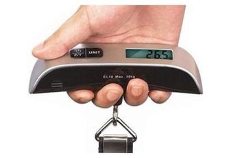 Scales, digitalweightscale, electronicweightscale, Weight