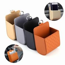 case, pounchbox, carstoragebag, PU
