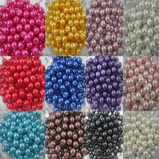 beadsmaking, Jewelry, Glass, loose beads