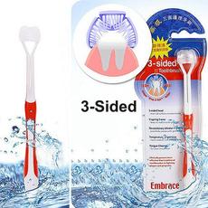Cleaner, dentalcare, Home & Living, oral