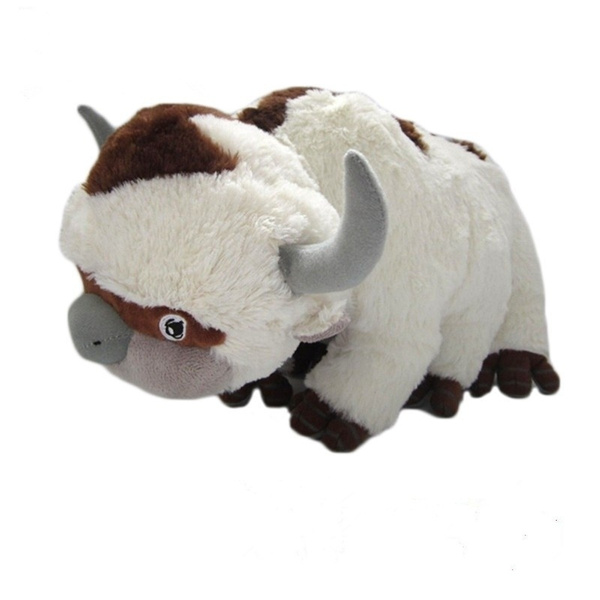 Kawaii, cute, applusrtd, Toy