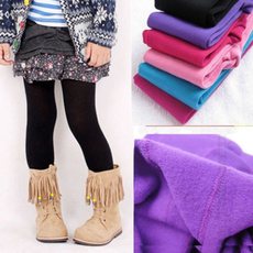 Leggings, trousers, Invierno, pants