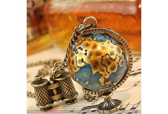 Fashion Jewelry, Chain Necklace, Jewelry, Chain
