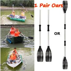 Cosplay, Aluminum, canoe, Sporting Goods