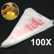 siliconeicingbag, pastrytool, pastrykitchenaccessorie, nozzle