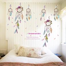 artdecal, Flowers, art, Home Decor