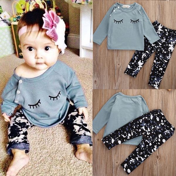 Infant, Shirt, Sleeve, pants