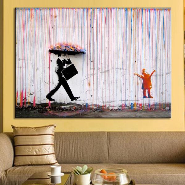 canvasart, Wall Art, canvaspainting, wallpainting