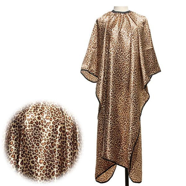 gowns, hairsalon, haircutting, Sleeve