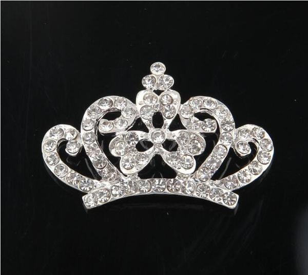 Craft, golden, Jewelry, Vintage