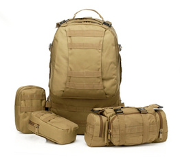 travel backpack, Outdoor, camping, Bags