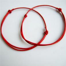 kabbalahluckybracelet, eye, Jewelry, genuineleatherbracelet