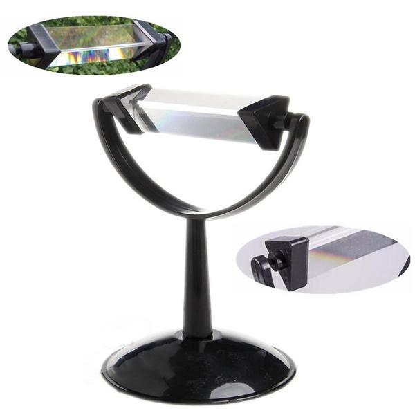 lightinglaser, Science, prism, refractometer