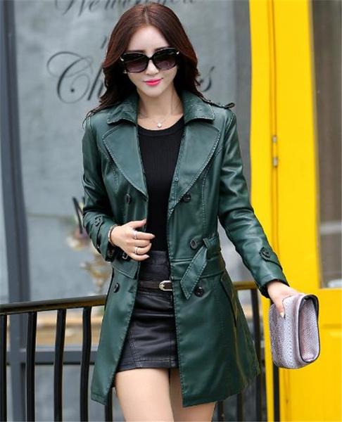 womanscollarleatherjacket, womensleatherjacketpufurcoat, leather, Coat