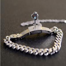 Valentines Gifts, Fashion, necklacebracelet, lover gifts