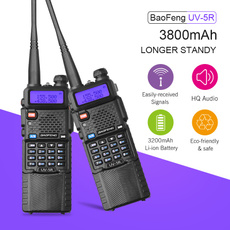 walkietalkieradio, Battery, baofeng, walkietalkie