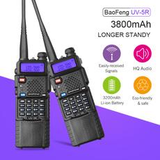 walkietalkieradio, Battery, baofeng, walkietalkie
