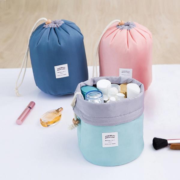 washbag, Makeup bag, Beauty, Casual bag