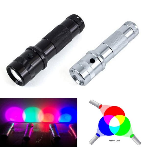 miniledtorche, huntingflashlight, ledpocketflashlight, Interior Design