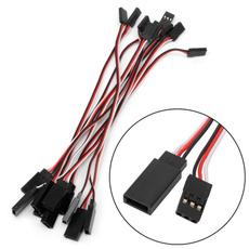 Cord, Wire, Cable, servo