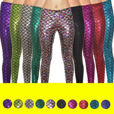 runningpant, Leggings, Plus Size, legging fitness