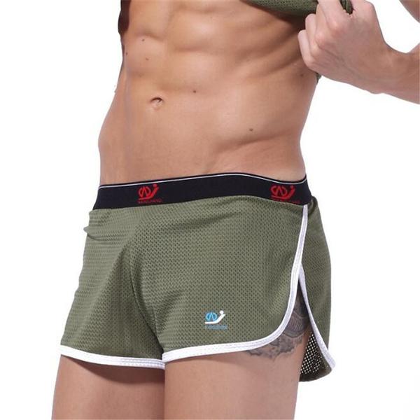 Underwear, Shorts, mensunderwearboxershort, women short pants 2014
