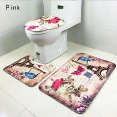doormat, Bathroom, Fashion, velvet