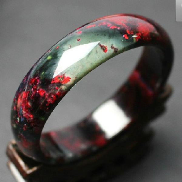 Fashion Jewelry, Chinese, peach, Women jewelry