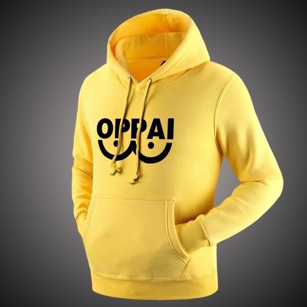 printinghoodie, Fleece, Casual Hoodie, pullover hoodie