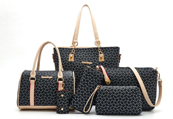 Womens Purse, Tote Bag, womenscrossbodybag, Women's Fashion