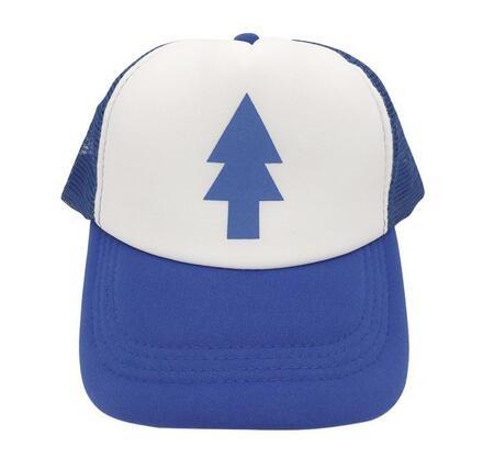 Fashion, snapback cap, Hats, Cap