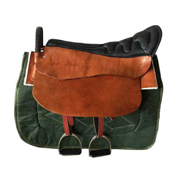 horsesupply, horse, horseequipment, Equestrian
