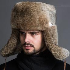 Warm Hat, Moda, Invierno, bomberhatsmen