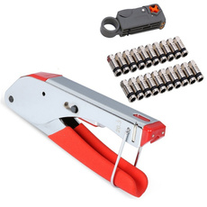 clamp, Pliers, compression, Tool